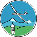 Flugsportverein Bad Tölz